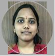 Avinash Munukoti Head of Inside Sales Team