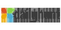 myclassboard-dailyhunt