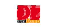 myclassboard-digitallearning
