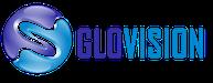 glovision