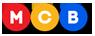 Myclassboard_logo
