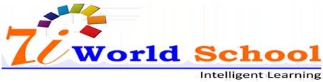 7i World Schools