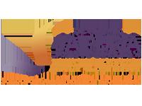 Jaipuria_Logo