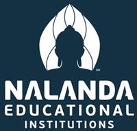 Nalanda Educational Institutions