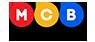 mcb_logo2